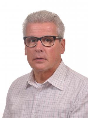 Bert Boogaard