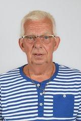 Albert van Harten
