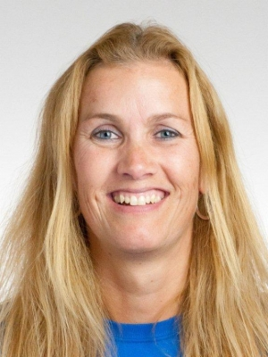 Karin Kraaijeveld