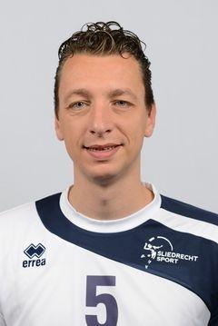 Gert-Jan Toonen