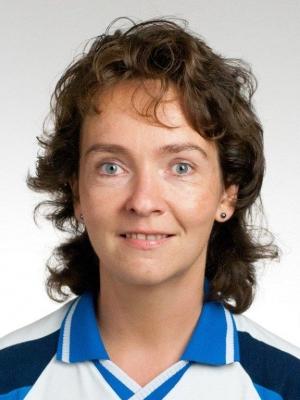 Petra Visser