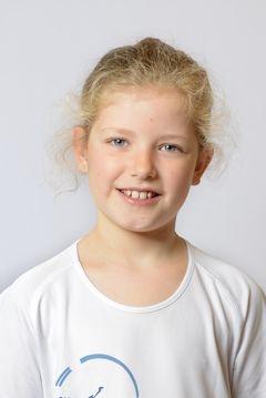 Zilpa Vendeville