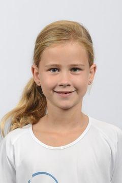 Julia Blokland