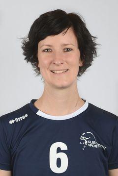 Mara Kortland