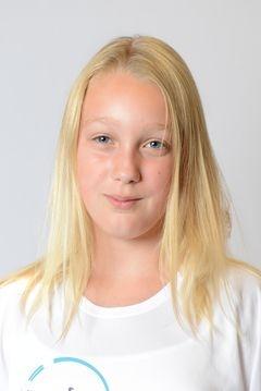 Emma Stuij