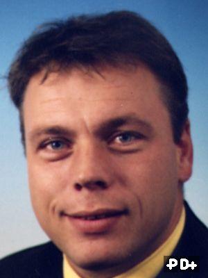 Rob Veraart