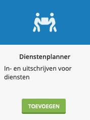 dienstenplanner_1.png