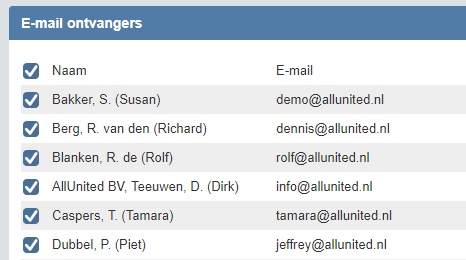 relaties_sel_wiz_email_1.png