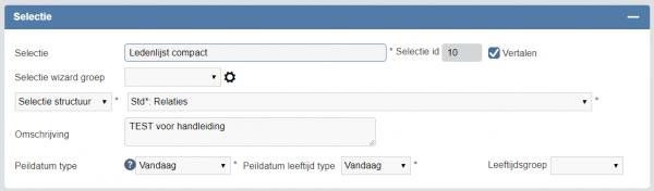 selectie_wiz_beheer_kop_1.png