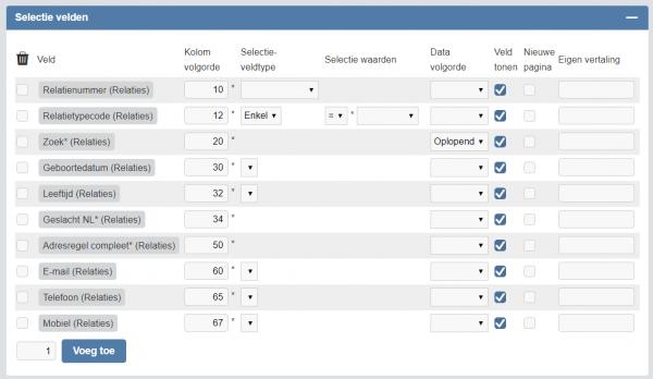 selectie_wiz_beheer_velden_1.png