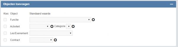 selectie_wiz_beheer_objecten_1.png