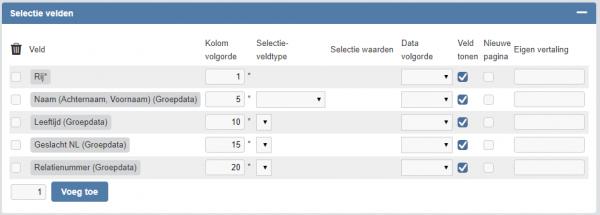 selectie_wiz_multi_velden_twee_1.png