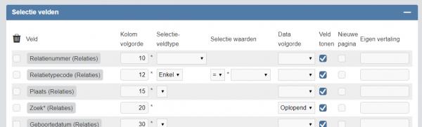 selectie_wiz_beheer_velden_plaats_1.png