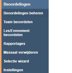beoordeling_menupad5_1.png